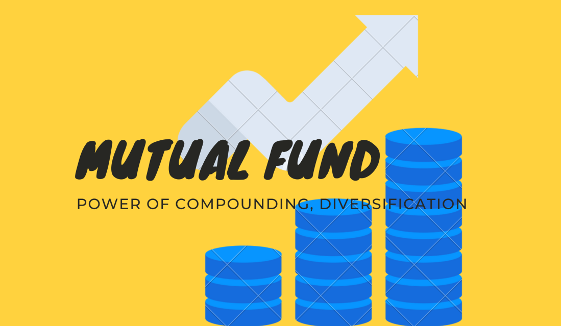Mutual fund for beginners