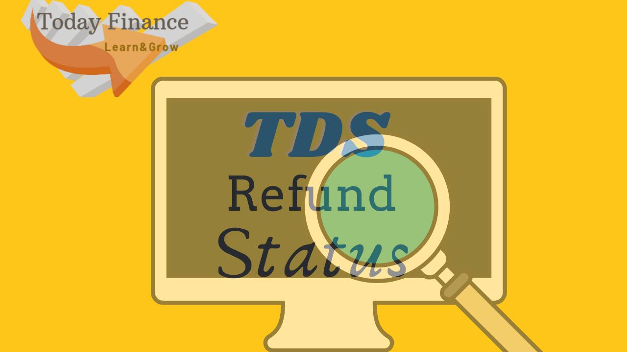 TDS status