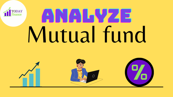 Complete Guide On How To Analyze Mutual Funds